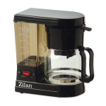 ZLN7740 Filtru cafea