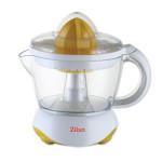 ZLN7825 - Storcator citrice 0.7 L